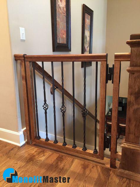 бетонные лестницы в ялте